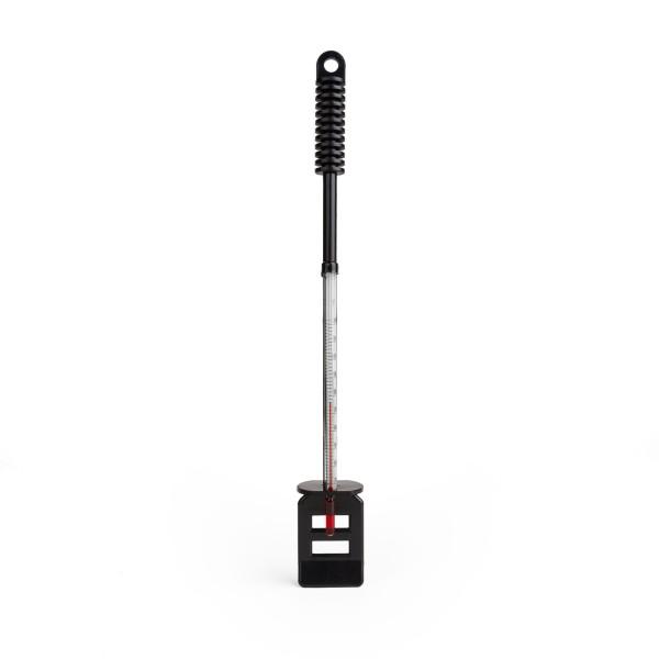 AP Rührstab mit integriertem Thermometer