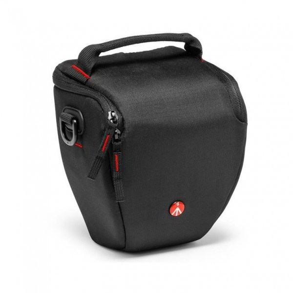B-Ware Manfrotto Holster MB H-S-E