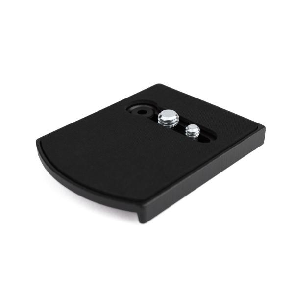 Manfrotto 410PL Schnellwechselplatte