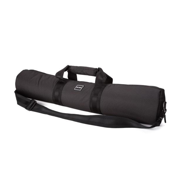 Gitzo GC3101 Tasche für Serie 2 & 3