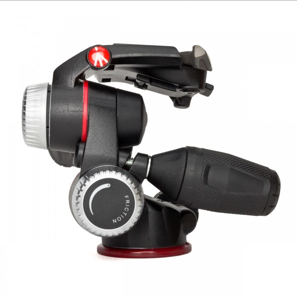 Manfrotto XPRO 3-Wege-Neiger