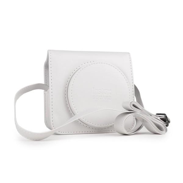 Fujifilm Instax SQUARE SQ1 Tasche chalk white