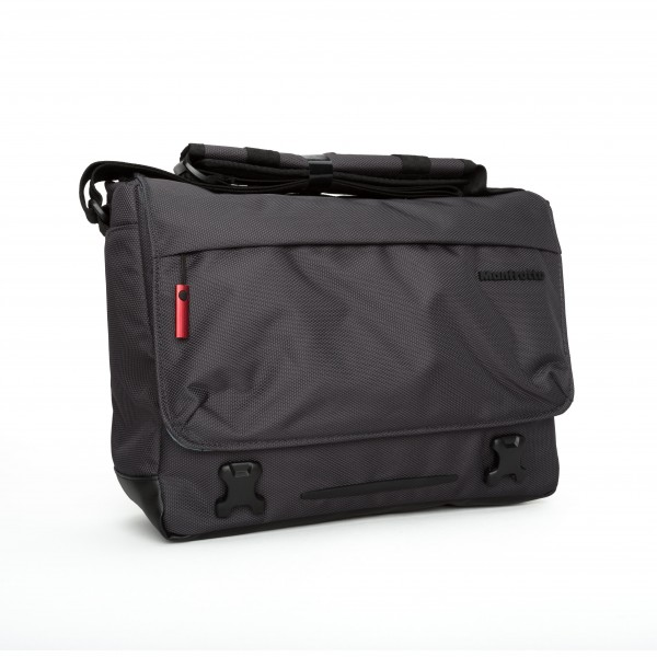 B-Ware Manfrotto MB MN-M-SD-10 MESSENGER
