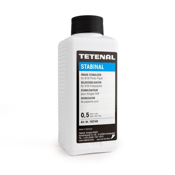 Tetenal Stabinal 0,5L
