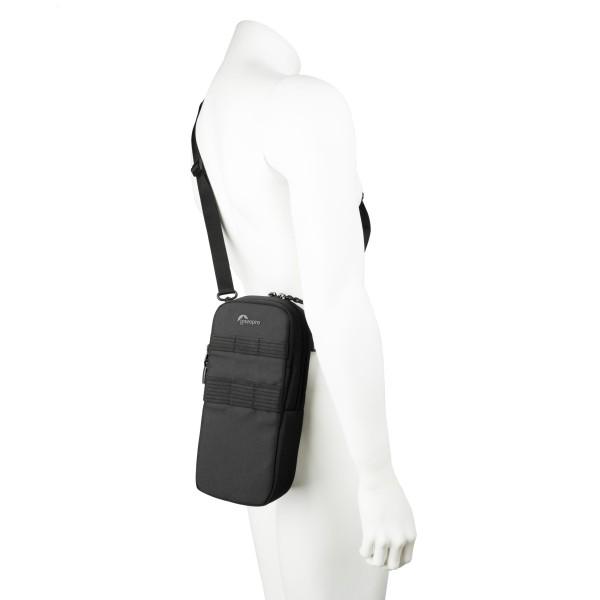 Lowepro ProTactic Utility Bag 200AW schwarz