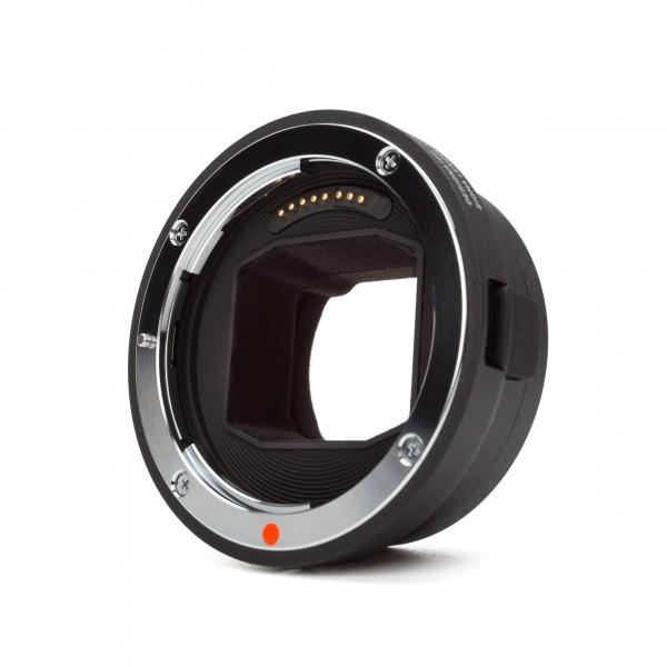 Sigma Mount Converter MC-11 Canon EF Sony E Mount Adapter e-mount