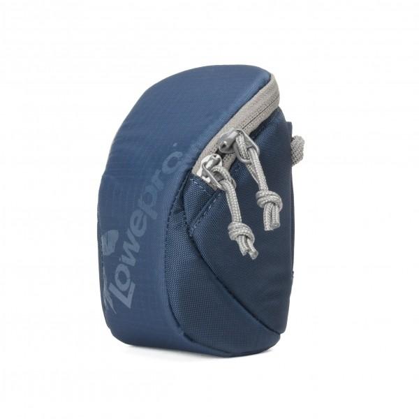 B-Ware Lowepro Dashpoint 20 blau