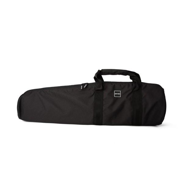 Gitzo GC4101 Tasche für Serie 4