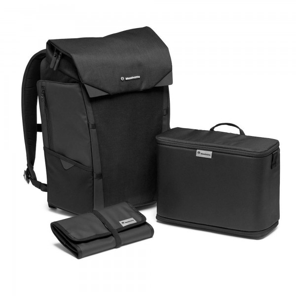 Manfrotto Backpack 50 Chicago