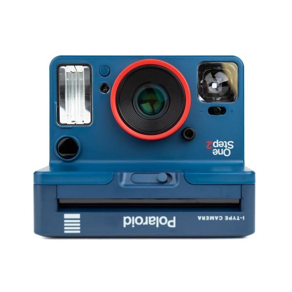 """Polaroid OneStep 2 VF """"Stranger Things"""""""