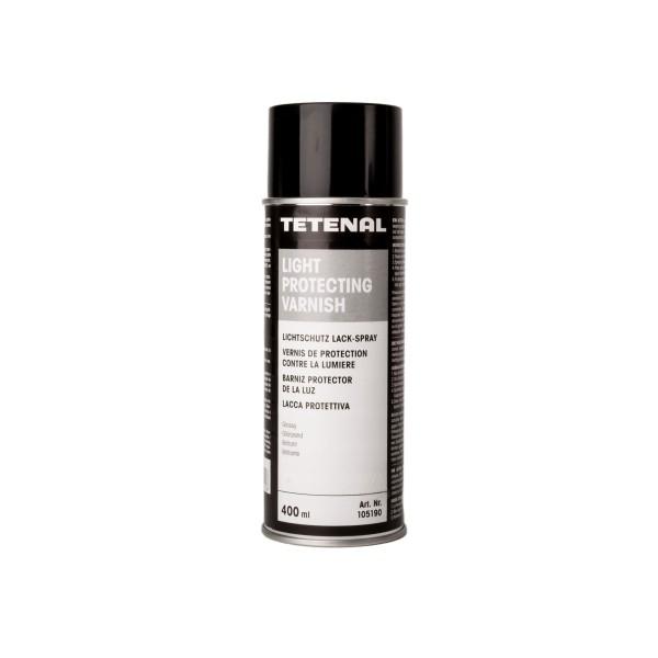 Tetenal Lichtschutz Lack-Spray 400ml glänzend