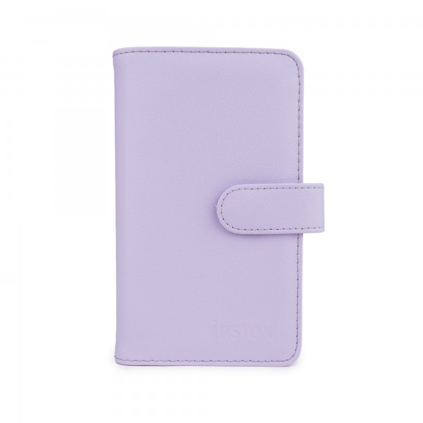Fujifilm Instax Mini 11 Album lilac purple