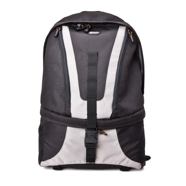 Lowepro Orion Daypack 200 Rucksack schwarz/grau