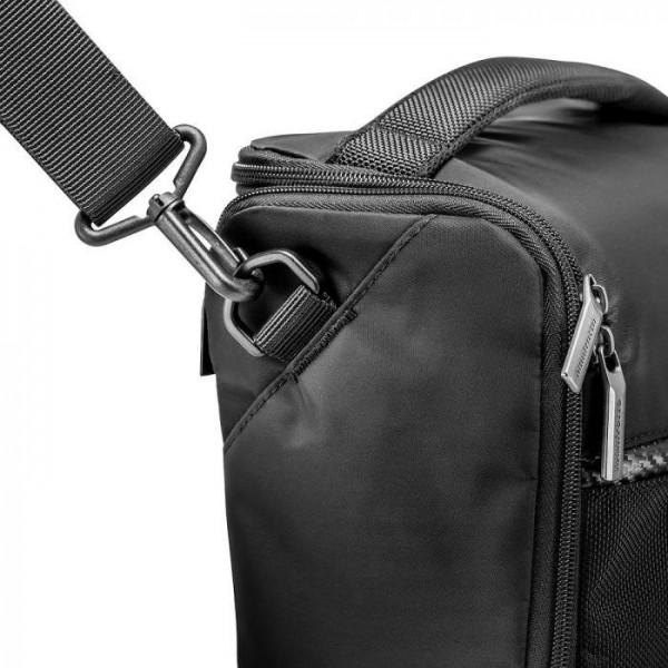 B-Ware Manfrotto Shoulder Bag Active 3