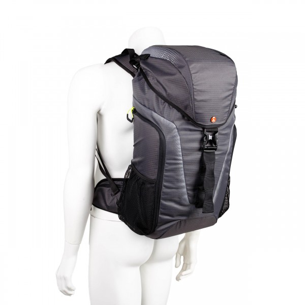 Manfrotto Drohnen Rucksack Hover-25