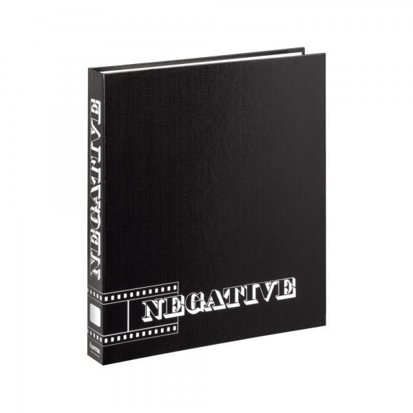 Hama Negativordner Ringalbum, 29x32,5mm, 9003