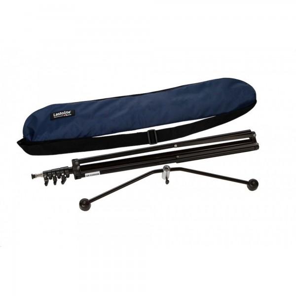 B-Ware LASTOLITE LL LB1121 Magnetic BG Support Kit