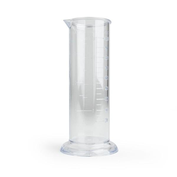 AP 100ml Messbecher Kunststoff