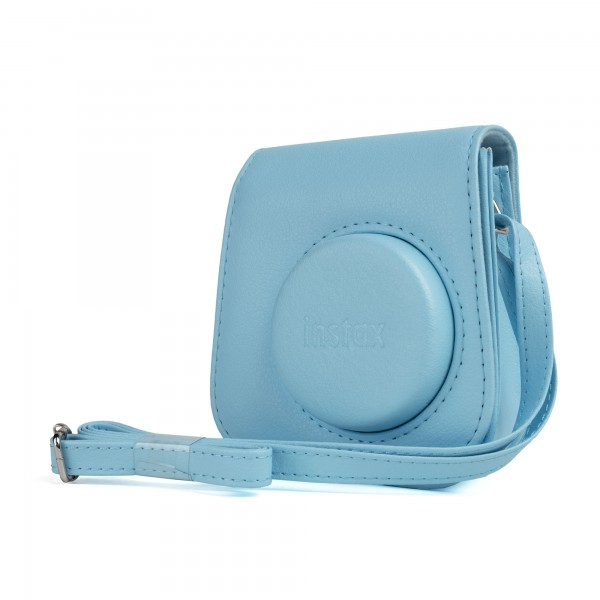 Tasche Instax Mini 11 Sky-Blue