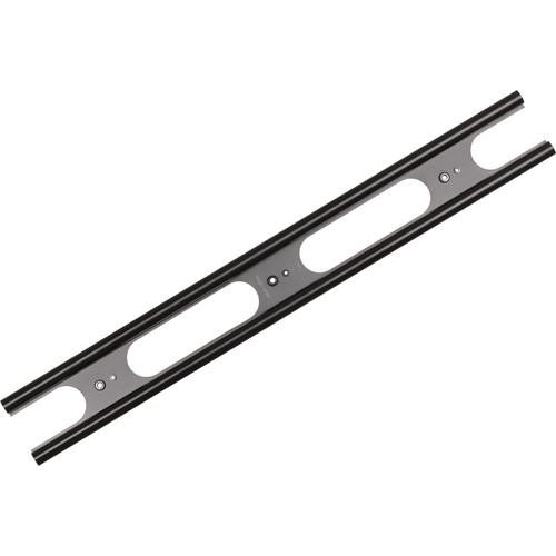 SYRP Schiene Medium 100 cm
