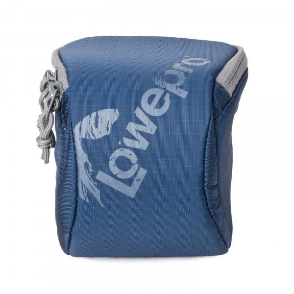 B-Ware Lowepro Dashpoint 30 blau