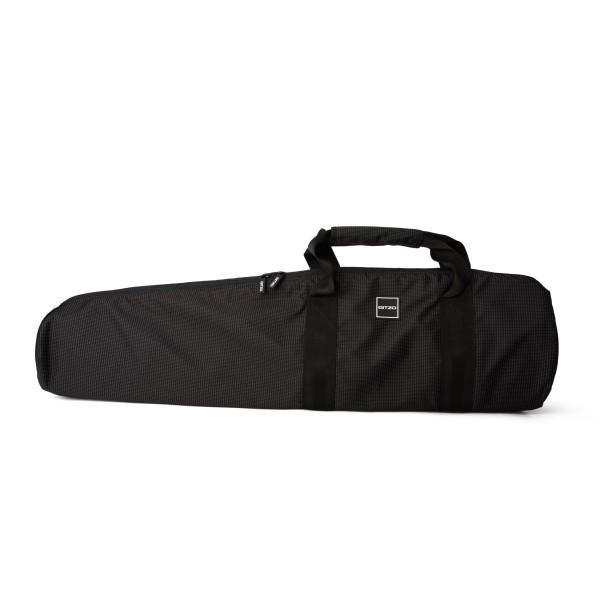 Gitzo GC5101 Tasche für Serie 5