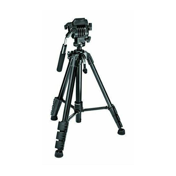B-Ware PrimaPhoto Tripod 2-Wege Video Kit PHKV001