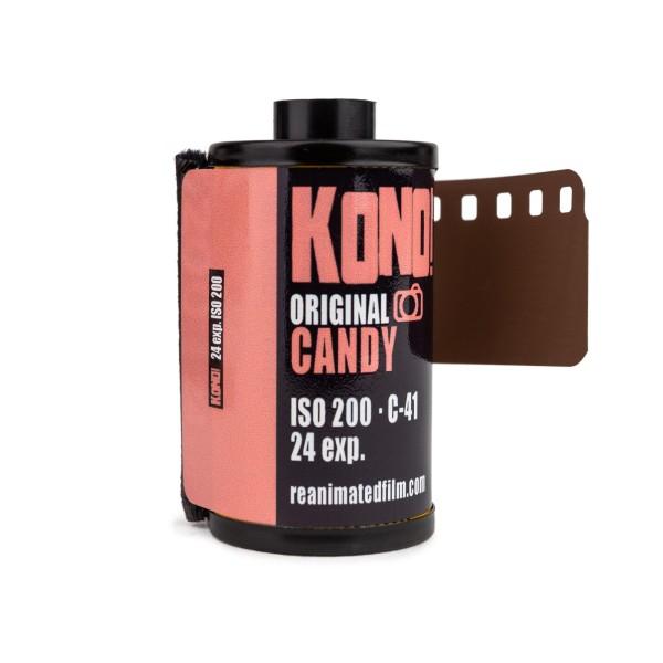 KONO! ORIGINAL CANDY 200 135-24