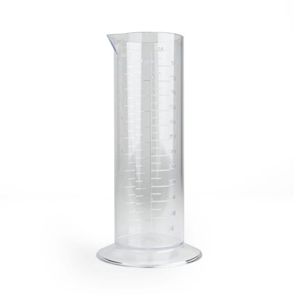 AP 650ml Messbecher Kunststoff