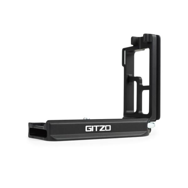 Gitzo L-Schiene für SONY a7R III-a9