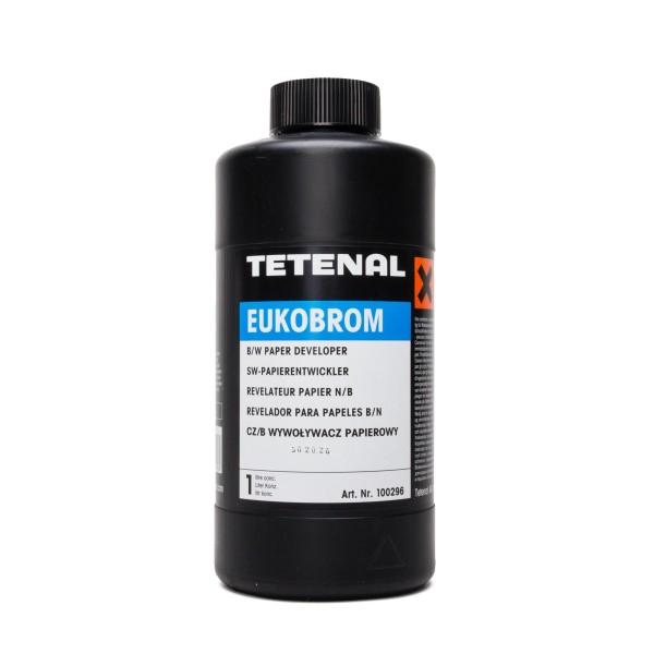 Tetenal Eukobrom SW-Papierentwickler 1L