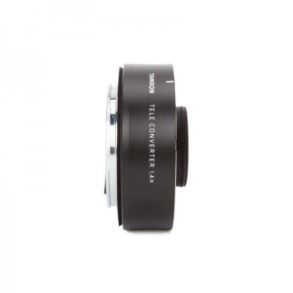 Tamron TC-X14 Tele-Konverter 1.4x für Canon EF