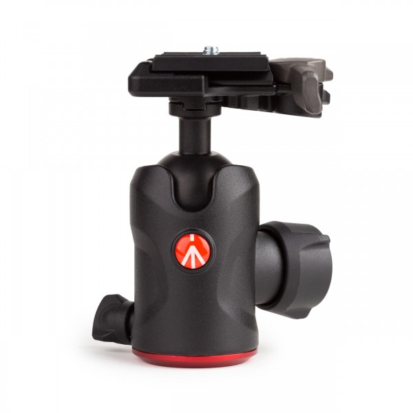 Manfrotto Kugelkopf MH496-BH Compact