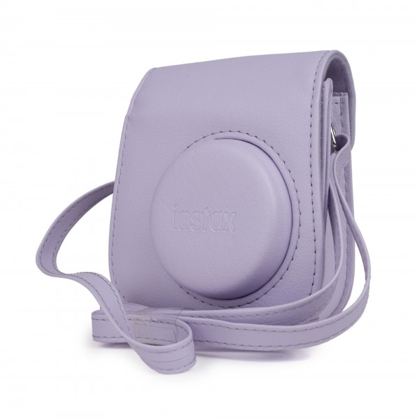 Tasche Instax Mini 11 Lilac-Purple