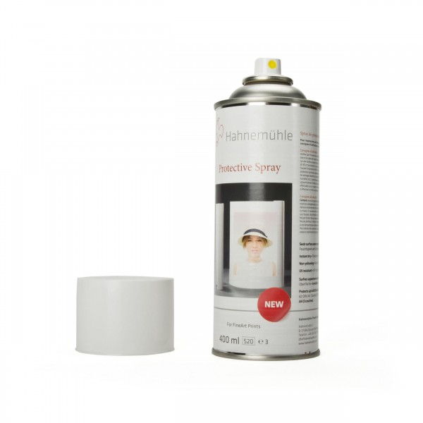 Hahnemühle Protective Spray 400ml