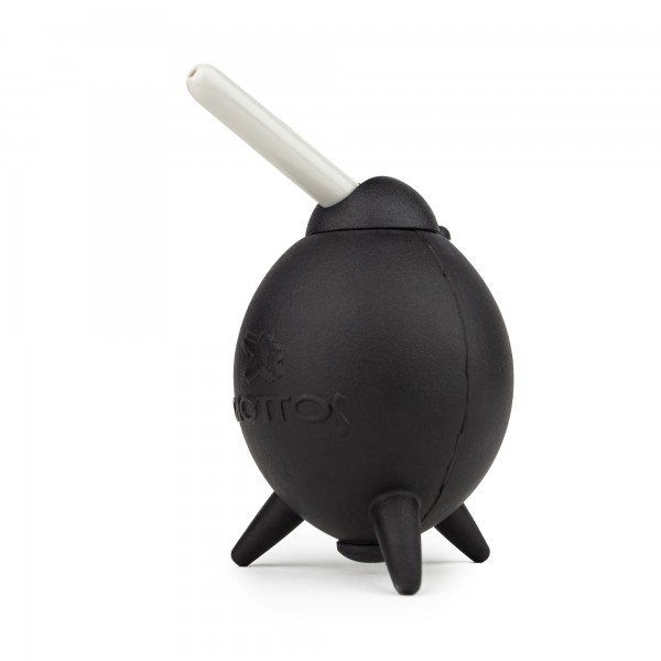 Giottos Airbomb Q-Ball