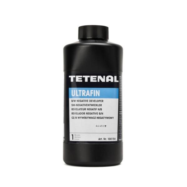 Tetenal Ultrafin S/W Entwickler 1L