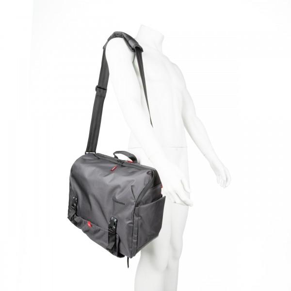 Manfrotto Manhattan Messenger Speedy-30