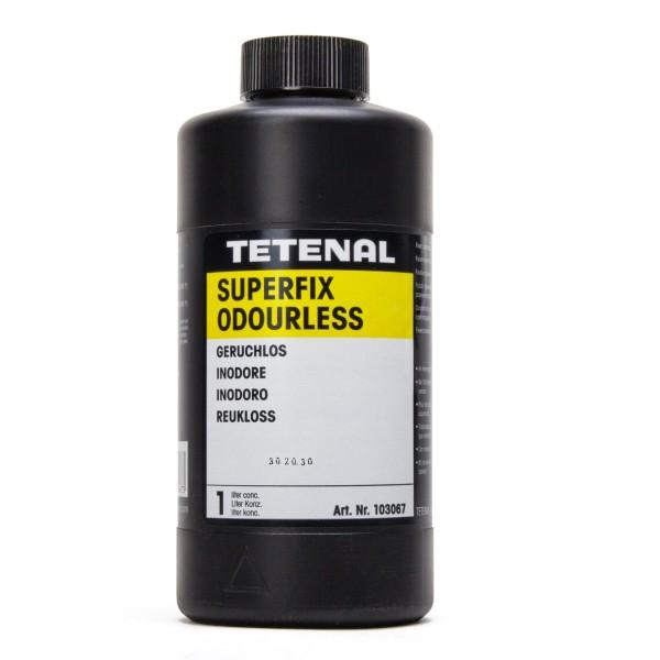 Tetenal Superfix Odourless geruchlos 1L