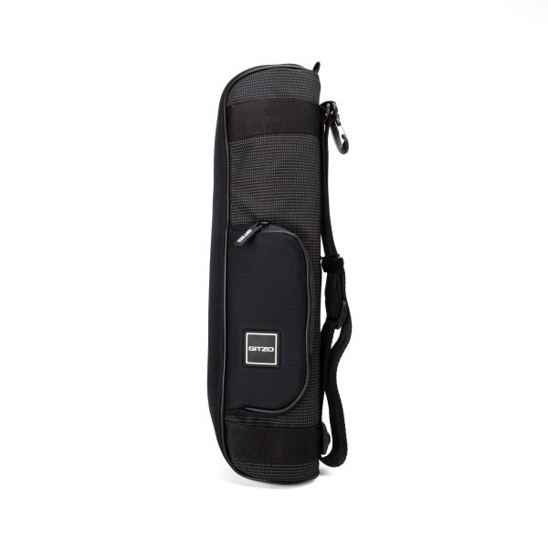 Gitzo GC2202T Traveler Tasche für Serie 2