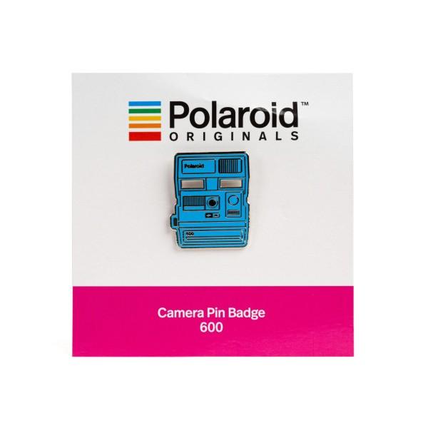 Polaroid Originals Kamera Pin 600