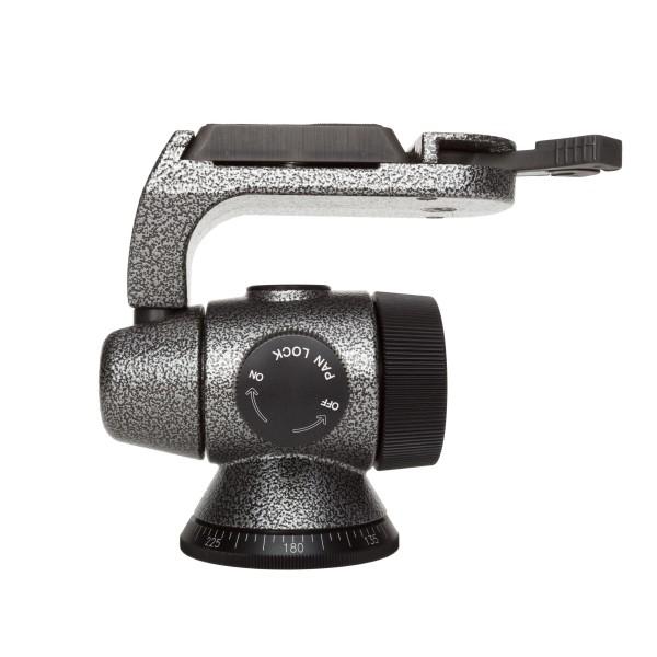 Gitzo GH3750QR dezentraler Kugelkopf, Serie 3