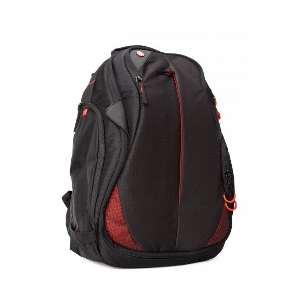 Manfrotto Pro Light Rucksack Bumblebee-130