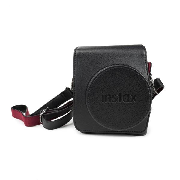 Fuji Instax Mini 90 Case