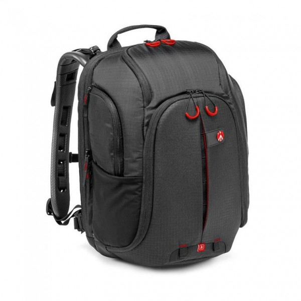 B-Ware Manfrotto MB PL-MTR-120 BACKPACK BLACK