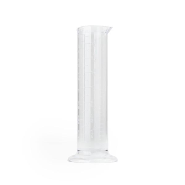 AP 50ml Messbecher Kunststoff