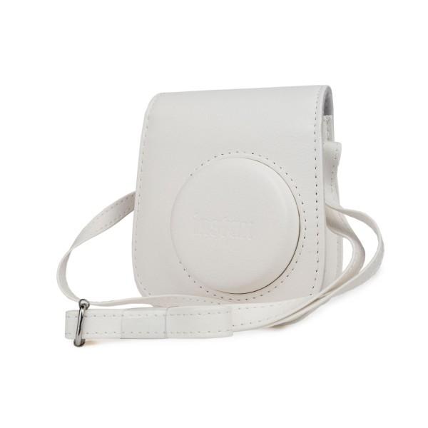 Tasche Instax Mini 11 Ice-White