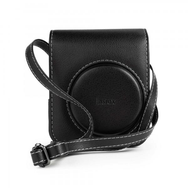 Fujifilm Instax Mini 40 Tasche schwarz