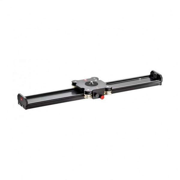 B-Ware Manfrotto MVS100A Camera Slider 100CM