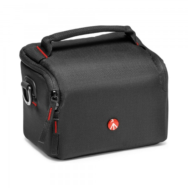 B-Ware Manfrotto Shoulder Bag XS